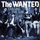 Chasing the Sun - Single