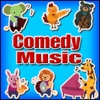 Comedy Music Effects Sound Effects
