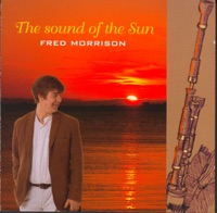 The Sound of the Sun by Fred Morrison on Apple Music
