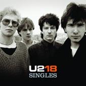 U218 Singles (Deluxe Version)