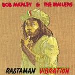Bob Marley & The Wailers - Night Shift