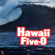 Hawaii Five-O - Mort Stevens and His Orchestra