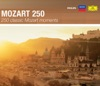 Mozart 250
