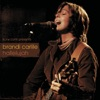 Hallelujah (Live at KCRW.com) - Single, Brandi Carlile