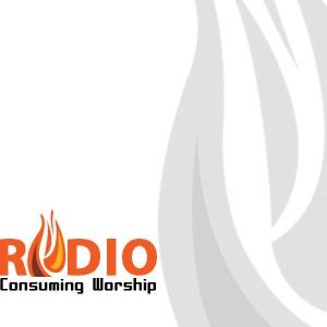 Consuming Worship Radio