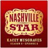 You Win Again (Nashville Star, Season 5) - Single, Kacey Musgraves