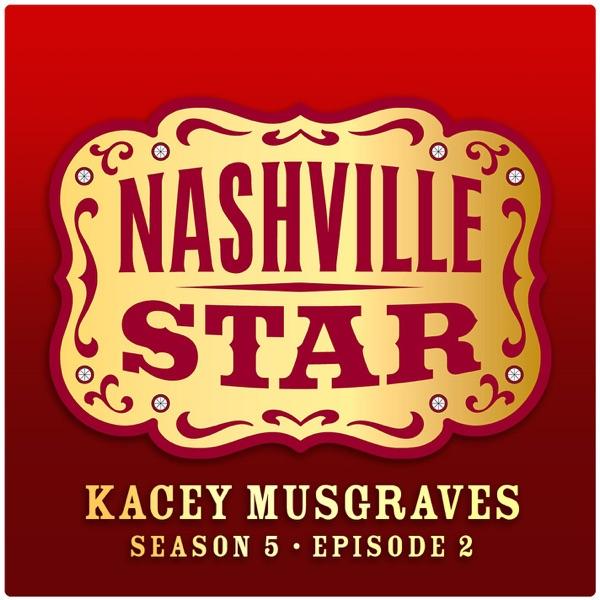 You Win Again (Nashville Star, Season 5) - Single