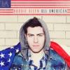 All American - EP, Hoodie Allen