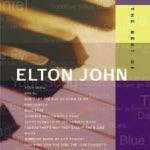 The Best of Elton John
