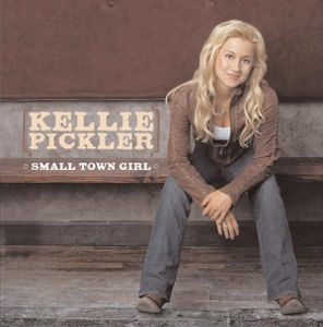 Kellie Pickler - Didn't You Know How Much I Loved You - Line Dance Music