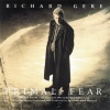 Primal Fear (Music from the Motion Picture Soundtrack), James Newton Howard