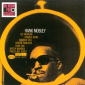 Hank Mobley - Old World, New Imports (Rudy Van Gelder 24Bit Mastering) (2000 Digital Remaster)