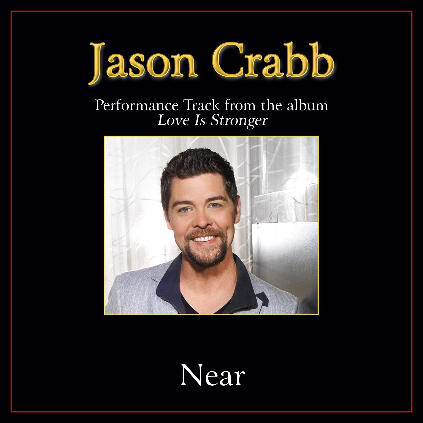 Near Performance Tracks - Single