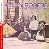 Ruby Don't Take Your Love to Town by Kenny Rogers & The First Edition iTunes Track 2