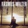 Rasmus Walter - Endeløst artwork