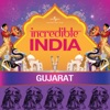 Incredible India - Gujarat