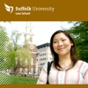 Law Alumni Voices - Audio