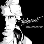 Strandfeest - Single