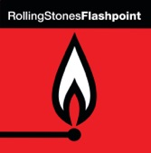 The Rolling Stones - Jumpin' Jack Flash 99
