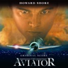 The Aviator Soundtrack from the Motion Picture