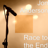Race to the End