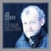 The Platinum Collection, Joe Cocker