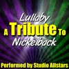 Lullaby (A Tribute to Nickelback) - Single, Studio All-Stars