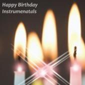 [Download] Happy Birthday (Melody) MP3