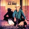 J.J. Cale - The Definitive Collection Album