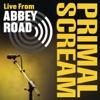 Live from Abbey Road - Single ジャケット写真