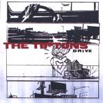 Tiptons Sax Quartet & Drums - Drive