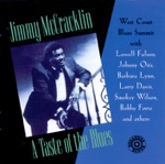 Jimmy McCracklin - Help the Bear