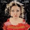 Shine Remixes, Cyndi Lauper