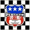 Pigface - Roxy Club Phoenix, AZ, 11/15/94, Pigface