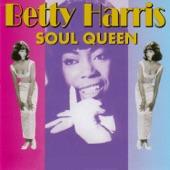 Betty Harris - Mean Man