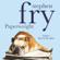 Stephen Fry - Paperweight, Volume 1