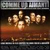 Comme un aimant (Version 1) [Bande originale du film], Akhenaton & Bruno Coulais