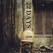 John McCutcheon - Morning