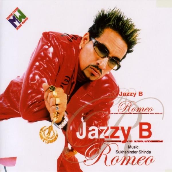 Jine Mera Dil Luteya Jazzy B Download   New Hindi Video Songs
