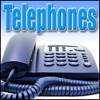 Telephones: Sound Effects