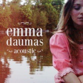 Acoustic - EP