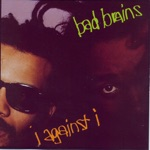 Bad Brains - Let Me Help
