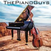 The Piano Guys - The Piano Guys - The Piano Guys