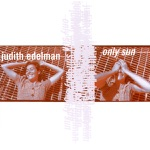 Judith Edelman - Small Things