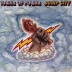 Tower Of Power - Down to the Nightclub