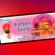 So Satguru Pyara - EP - Bhai Baljit Singh Ji