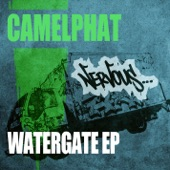Watergate - Single