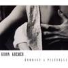 Hommage à Piazzolla, Gidon Kremer