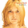 Evidemment (Deluxe Version) - France Gall