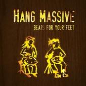 Hang Massive - Once Again